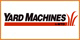 Yard-Machines.jpg